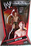 WWE Elite Collector Randy Orton Figure Series #9