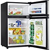 51zJ-ic411L._SL160_ Top 10 Mini Refrigerator/Fridges To Buy Online In India 2018