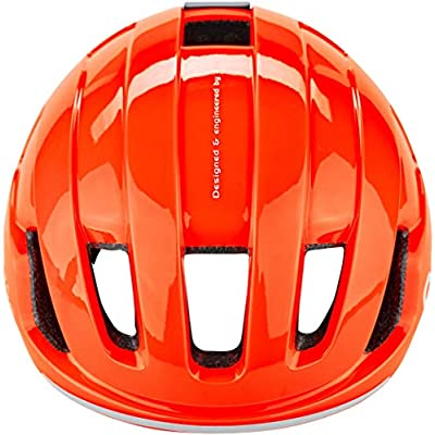 POC - POCito Omne Spin : Sports & Outdoors