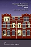 Practical Apartment Management, Kelley, Edward N., 1572031417