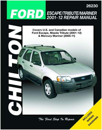 2001 ford escape manual transmission parts