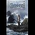 The Elfstones of Shannara (The Shannara Chronicles) (The Sword of Shannara)