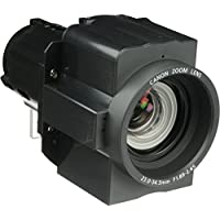 Standard Lens RS-IL01ST