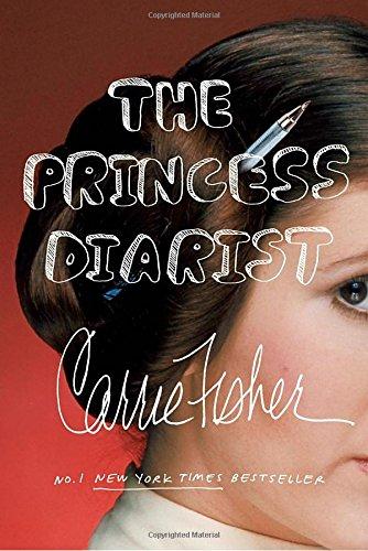 princess diaries essay