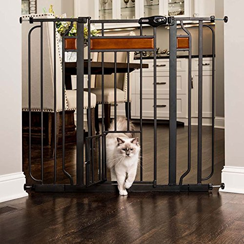 Amazon Carlson Pet Products Home Design Extra Tall Gate With