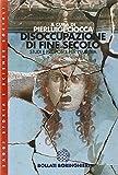 img - for Disoccupazione di fine secolo. Studi e proposte per l'Europa book / textbook / text book