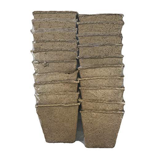 (Burpee Biodegradable 3