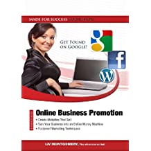 Online Business Promotion (Made for Success Collection)