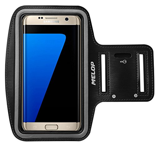 Melop Armband Samsung Galaxy Resistant product image