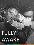 Fully Awake: Black Mountain College