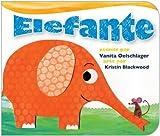 Elefante, Vanita Oelschlager, 0982636652