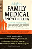 img - for Schifferes' Family Medical Encyclopedia book / textbook / text book
