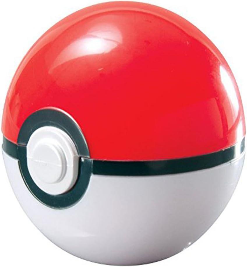 danuc plástico Super Anime figuras bolas para Pokemon Kids Toys ...