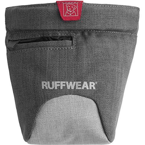 RUFFFWEAR Ruffwear Treat Trader