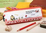 The Wonderful Wizard of Oz Pencil Case Ver. 02