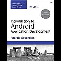 android - Kindle Book Idea - Self publishing