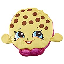 Shopkins Kooky Cookie Secret Diary (Pink/Yellow) (Dispatched From UK)