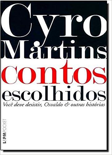 O grande deflorador: E outros contos escolhidos (Coleção L&PM pocket) (Portuguese Edition): Dalton Trevisan: 9788525410559: Amazon.com: Books