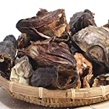 Dried Pollack Head 1kg, Product of Korea