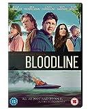 Bloodline: Season 1 [Non-US Format / PAL]