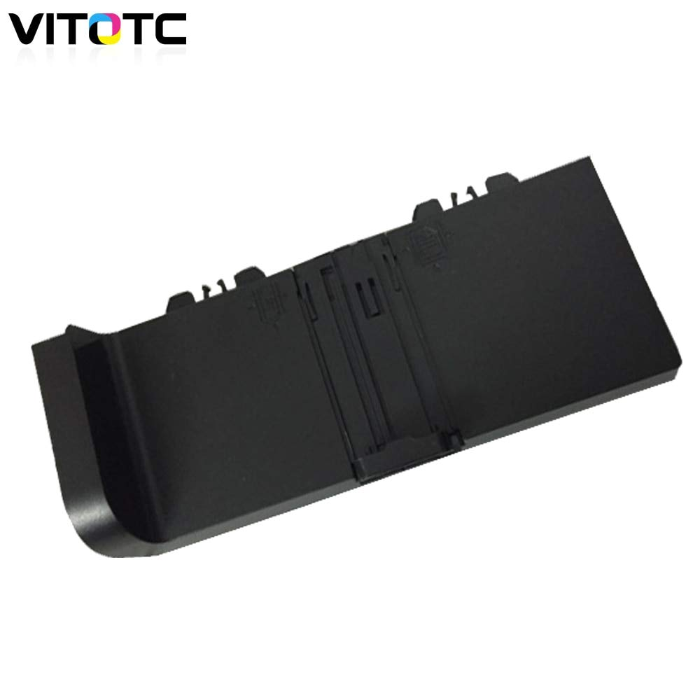 Printer Parts Paper Input Delivery Tray Compatible for HP CP1025 1025 M175 M175A M275 M176 M177 M275NW RM1-7276 Printer Copier Parts Assembly