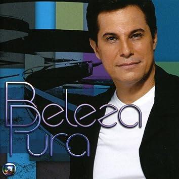 Beleza Pura (TV) - Beleza Pura / O S T  - Amazon com Music