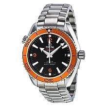 Omega Seamaster Planet Ocean Mens Watch 232.30.42.21.01.002