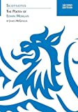 The Poetry of Edwin Morgan (Scotnotes Study Guides)