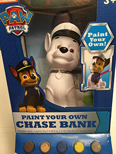 paw-patrol-paint-your-own-chase-bank-age-3-includes-bank-5-paints