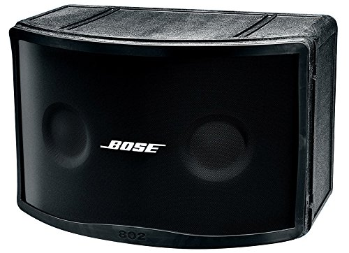 BOSE 802 Series IV Panaray PA Loudspeaker by Bose