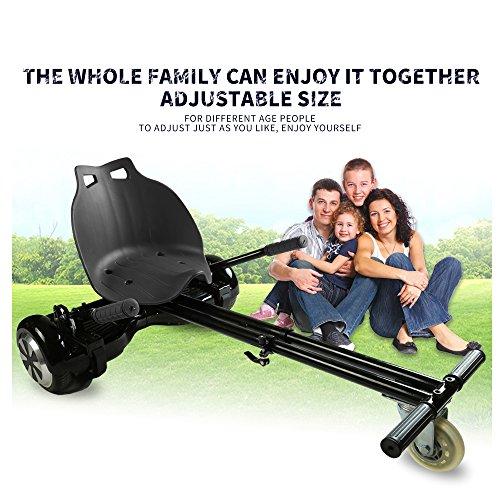 go-kart-equipment-adjustable-for-65-8-10-inch-hoverboard-karting-bracket-for-two-wheel-smart-electri