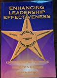 Enhancing Leadership Effectiveness, Marvin Fairman, 0975489704