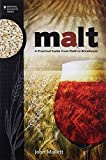 capa de Malt: A Practical Guide from Field to Brewhouse