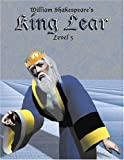 King Lear, William Shakespeare, 1555763383