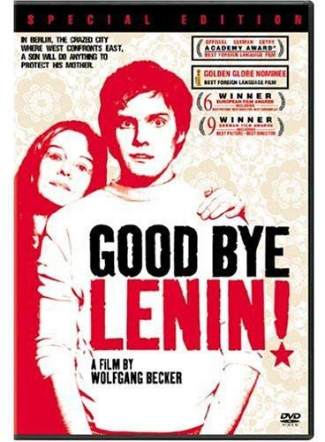 Good Bye, Lenin! (Special Edition) by Sony Pictures