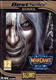 Warcraft III: The Frozen Throne