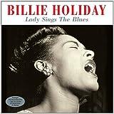 Lady Sings the Blues (180 Gr.)