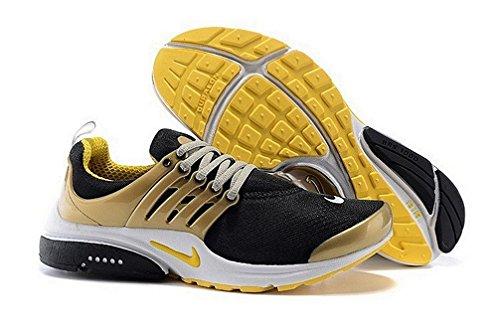 Nike Air Presto mens JPPONUE3ZMQZ