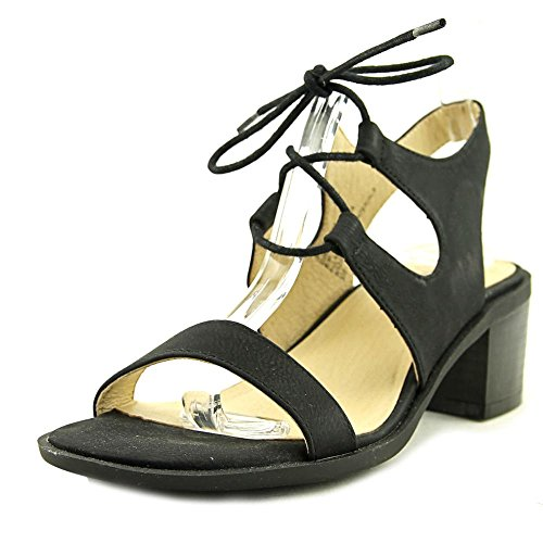 Black Heel Dials 'alethea' Women's Shoes Seven wqHWXAFPW