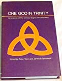img - for One God in Trinity book / textbook / text book