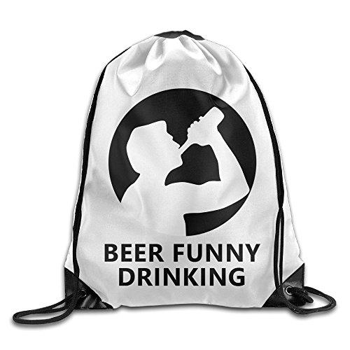 pilnmmk-unisex-unisex-beer-funny-drinking-gym-drawstring-sack-bags-backpack