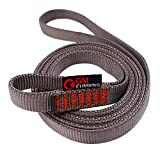 GM CLIMBING One Unit 16mm Nylon Sling Runner 120cm