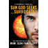 Sun God Seeks...Surrogate? (The Accidentally Yours Series Book 3)