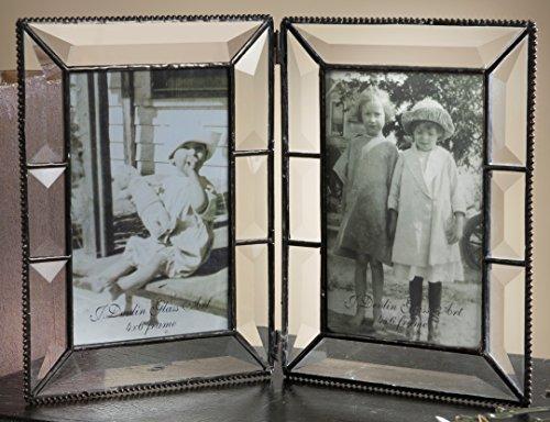 graduation picture frames 5x7 - 6