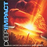 Deep Impact [12 Trx]