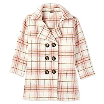Iconic Cardigan Jacket For Kids - Multi Color
