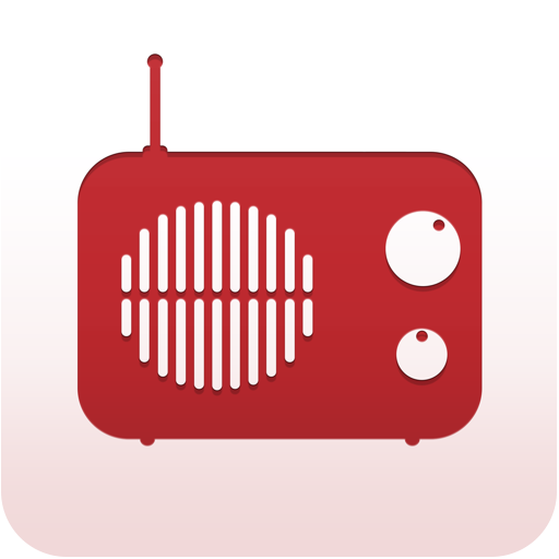 Mytuner Radio App   Fm Radio Stations To Listen To For Free On Amazon And Android  Radio Apps Free