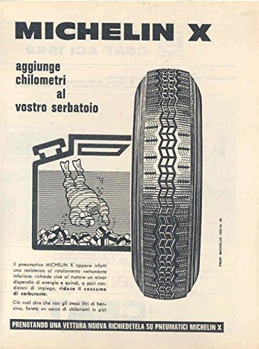 1962-michelin-x-ceat-tire-ad-italy
