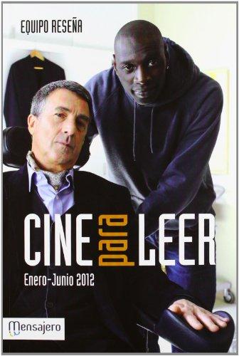 Descargar Libro Cine Para Leer 2012: Enero-junio Equipo Reseña