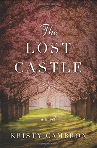 Image result for the lost castle